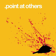 Cover Point At Others 7inch
